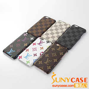 GUCCI iPhone6plusケース ジャケット